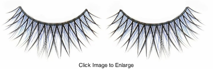 Luxurious Volume Lashes