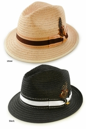 Fedora Hats for Women