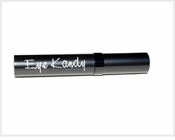 Our Favorite Formula Black Mascara