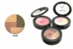 Mosaic Powder from NYX Cosmetics on Sale