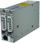 Delta 300W Hot-swap Redundant Power Supply for Enlight 8950 or other server chassis, Model # RPS-600-1 A
