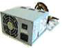 Sparkle Power 400w power supply, Model#FSP400-60GLC