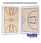 Double Sided Basketball Boards