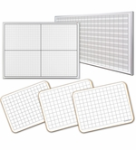 Graph Boards