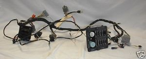 nos mopar parts_2272_33113093 reconditioned wiring harnesses dodge truck wiring harness at bakdesigns.co