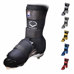 EvoShield Batter's Leg Guard A110MLB