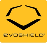EvoShield Protective Equipment
