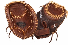 Louisville 32.5 in. Icon Series Fastpitch Softball Glove ICF203