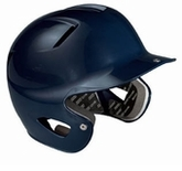 CLOSEOUTS: Batting Helmets