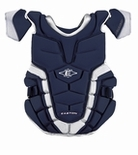 CLOSEOUTS: Catcher's Equipment