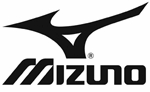 Mizuno Baseball & Softball Equipment