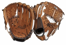 Easton 12 1/2 in. Natural Elite Fastpitch Series Glove NE125FP