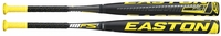 Easton FS1 Fastpitch Softball Bat FP13S1 -10 oz 2013