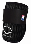 EvoShield Batter's Elbow Guard Youth A120MLBY
