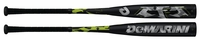 DeMarini CF5 Senior League Baseball Bat WTDXCFX-13LE -10oz Limited Edition