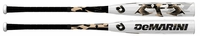 Demarini CF5 Senior League Bat WTDXCFR -8oz 2013