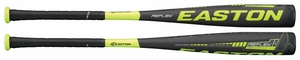 Easton Reflex BBCOR Baseball Bat BB13RX -3oz 2013