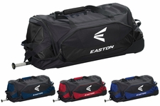Easton Stealth Core Catchers Bag A163132