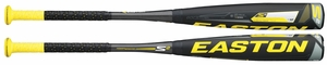 Easton S2 Senior League Bat SL13S210 -10oz 2013 Lightly Used W/Warranty