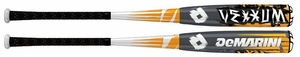 Demarini Vexxum Senior League Bat WTDXVXR -10oz 2013