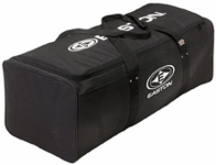 Black Only Easton Personal Equipment Bag