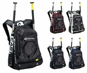 Easton Walk-Off II Bat Pack A163129