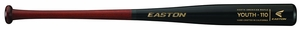 Easton Maple 110 Youth Bat 2012