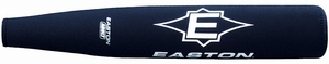 Easton Youth Bat Sleeve - Fits 2 1/4 Youth Barrel Bats