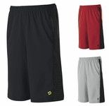 Demarini Men's and Boy's Yard Work Shorts WTD101670