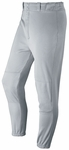 "Wilson Poly Warp Knit Adult Pant 28"" Inseam WTA4328"