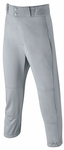 Wilson Poly Warp Knit Youth Pant WTA4228