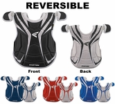 Easton Rival Home & Road Adult Reversible Chest Protector A165162