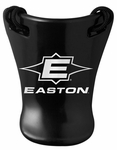 Easton Throat Guard for Catchers