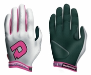 DeMarini Superlight Batting Gloves Pair Pack WTA6150