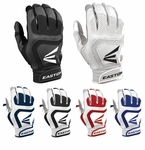 Easton VRS Icon Batting Gloves A121638