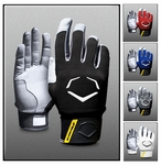 Evoshield Protective Batting Gloves A140