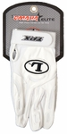 Louisville BG61 Omaha Elite Batting Gloves Pair Pack