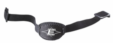 Easton Chinstrap For Batting Helmet