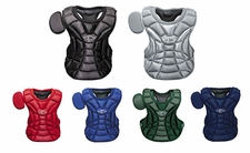 Easton Natural Chest Protector Youth  Ages [9 - 12 ]