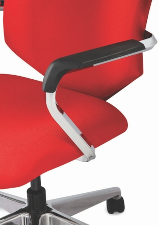 All Seating Twist Task Chair [27020]