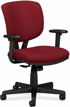 hon replacement parts hon chair parts office