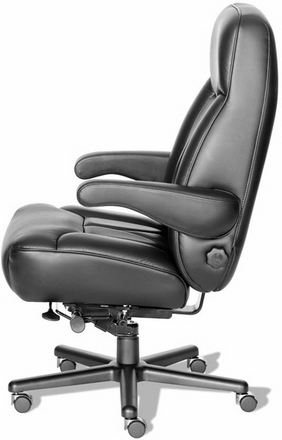 odyssey heavy duty 24 hour chair from era products odys