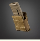 Hard Point Armor Universal Mag Carrier - UMC