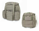 TAG Mountain Ruck Pack