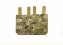 Blue Force Gear LMAC MOLLE Flaps