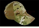 215 Gear Ultimate Blended Operator's Hat