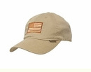 TAG American Flexfit Hat