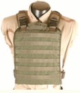 Tactical Tailor Plate Carrier Modular