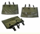 LBT 2645A - 3/ M4-1 Insert - Bungee Retention