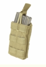 TAG MOLLE Shingle 1 Pouch